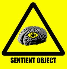 spc_sentient.png