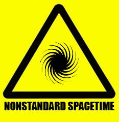 spc_spacetime.png