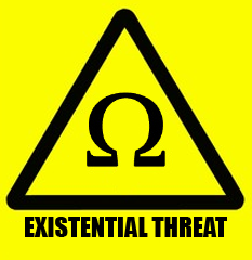 spc_x-threat.png