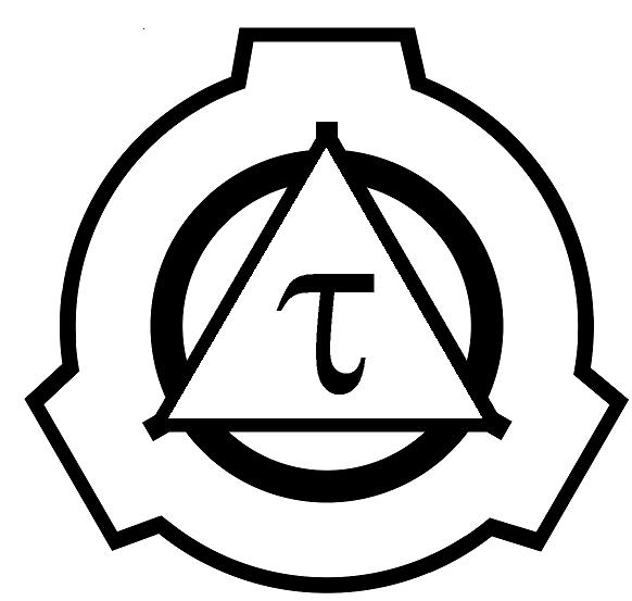 Delta-T.png
