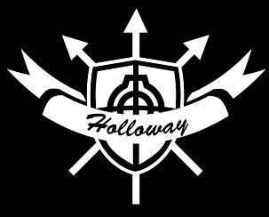 Holloway%20CoA2.jpg