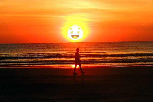 the_sun_is_a_deadly_laser.png