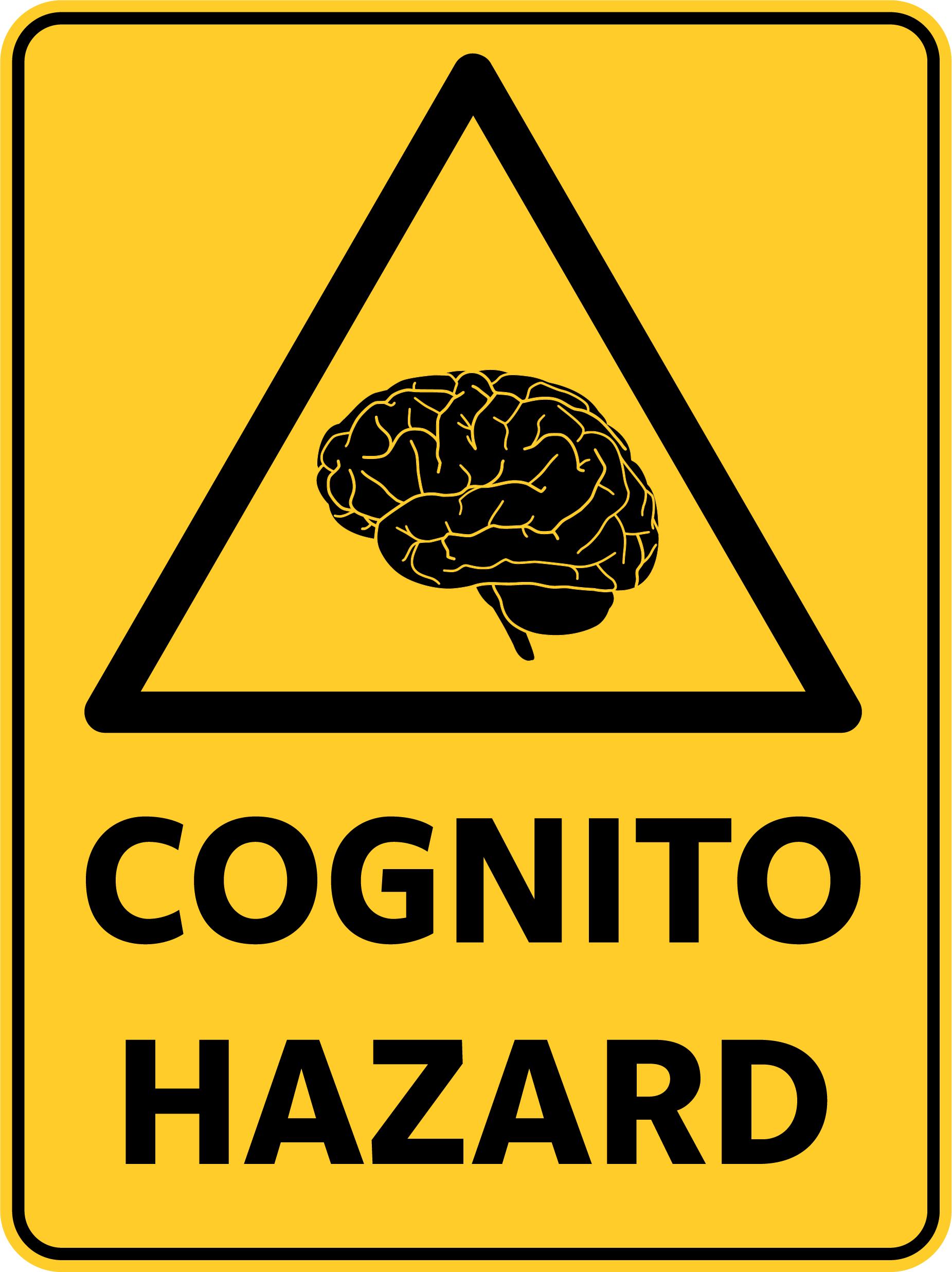 Cognito%20hazard.png