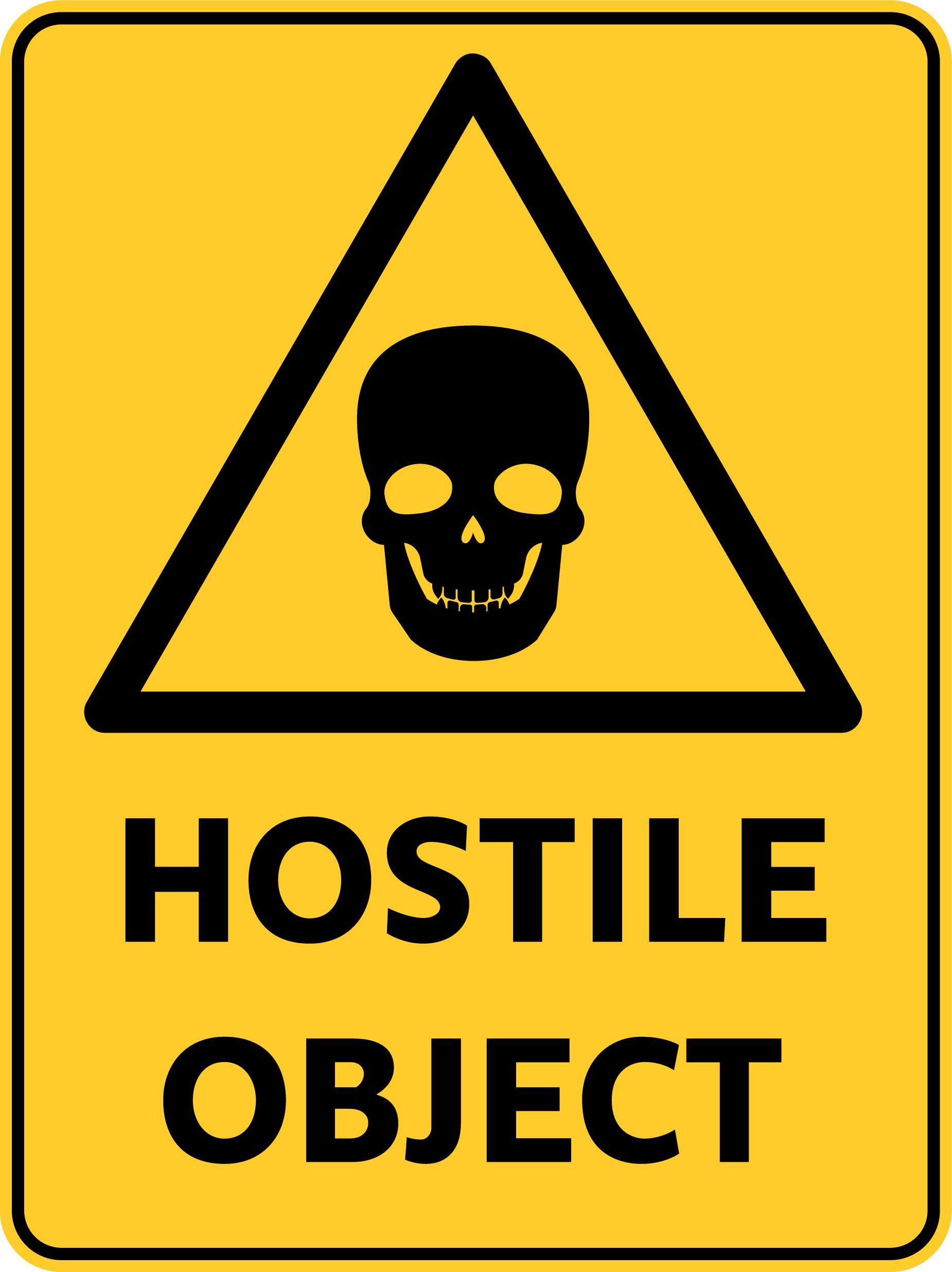 Hostile%20object.png