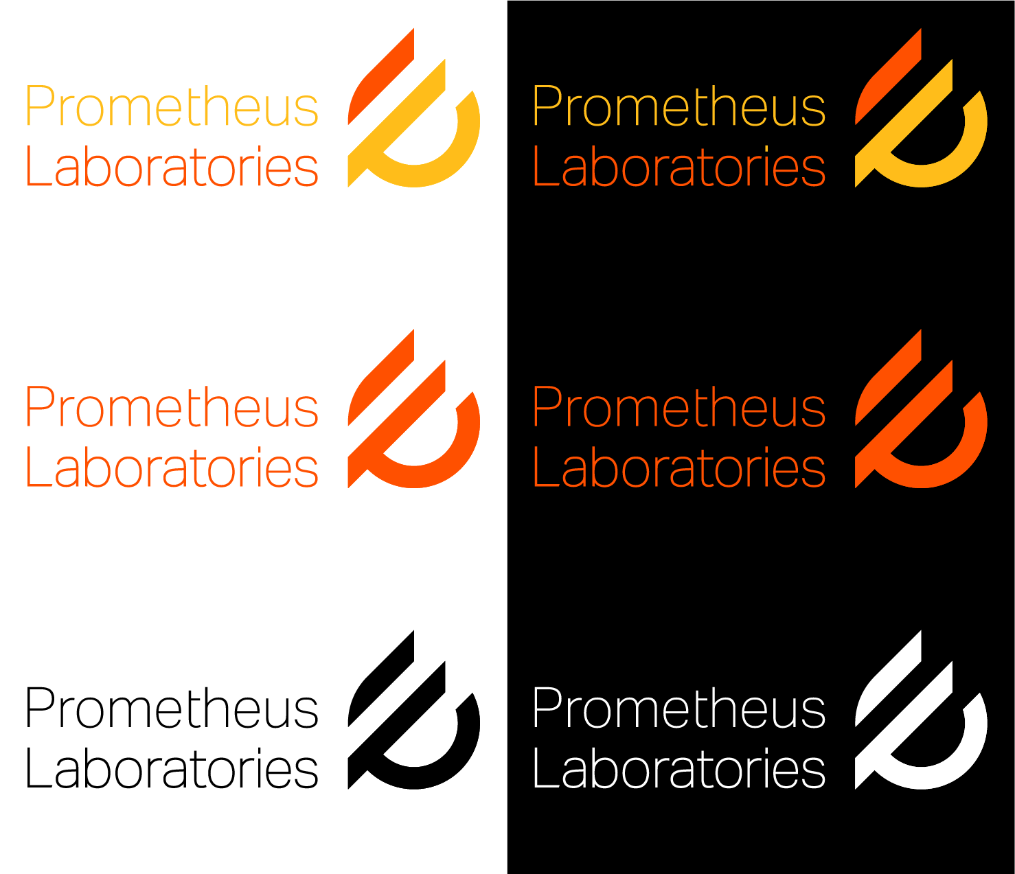 Prometheus%20Labs%20Proof.png
