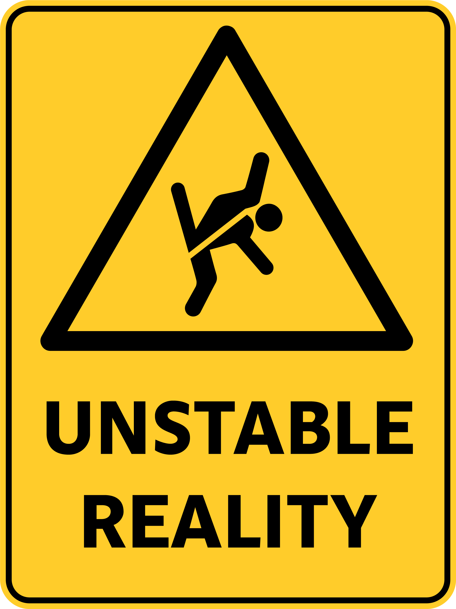 Unstable%20reality.png