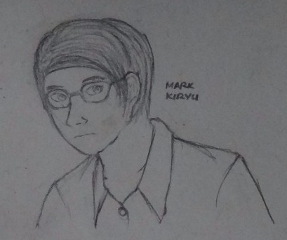 mark_kiryu.jpeg