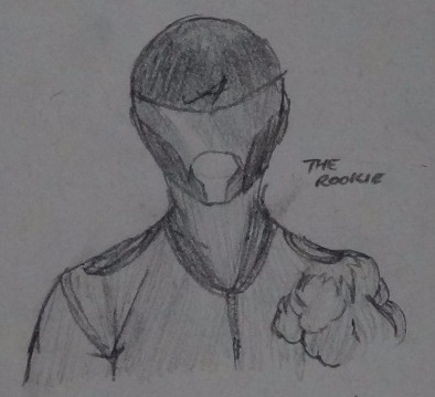 the_rookie.jpeg