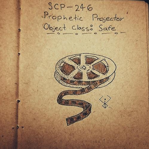 SCP-246.jpeg
