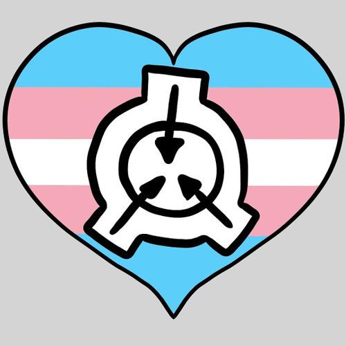 transflagbymal-0