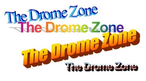 DromeZone
