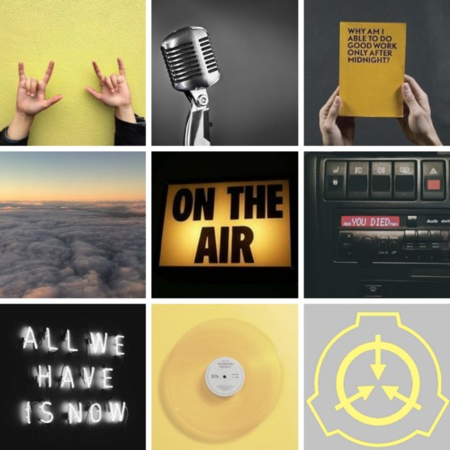FAMRadioBoard