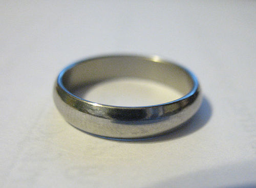 ring.jpeg