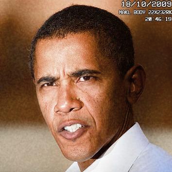 ObamaAgain
