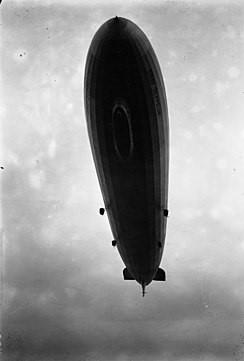 ZeppelinBW
