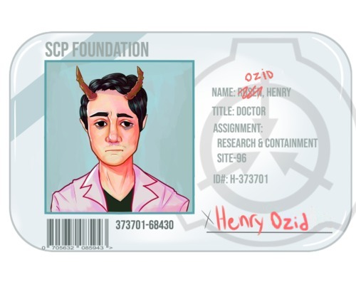hawk_id_card_rebrand