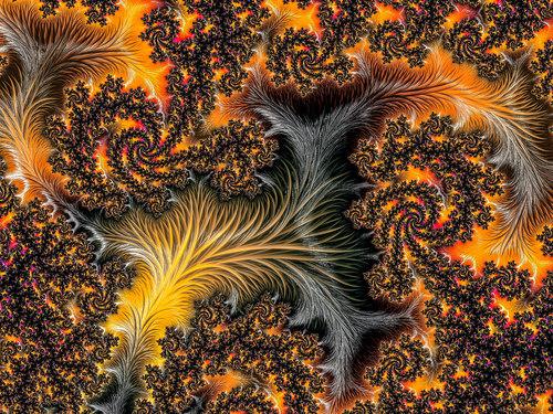 fractal-mka.jpeg