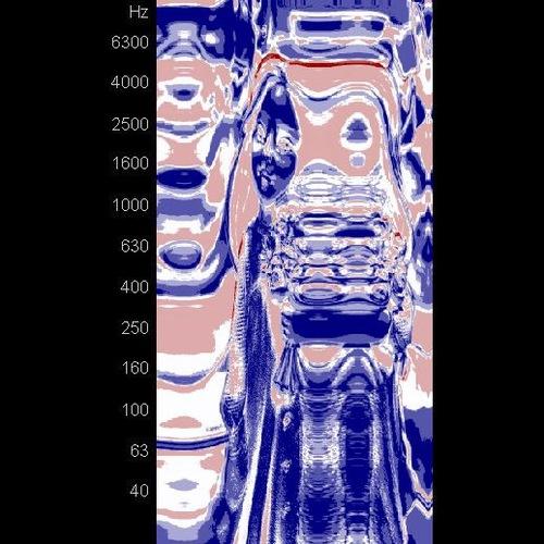 spectrogram1