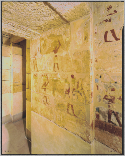 Mastaba3