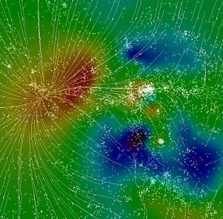 gravitywellmap