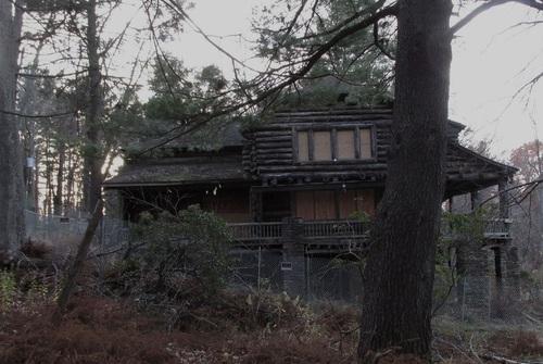 cabin2resize