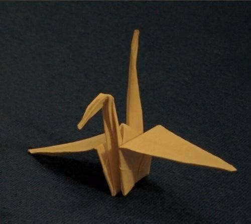 cranee