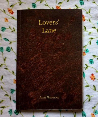 lovers-lane-cover