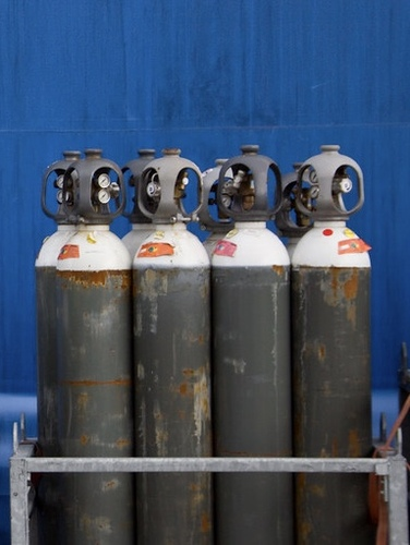 Canisters1