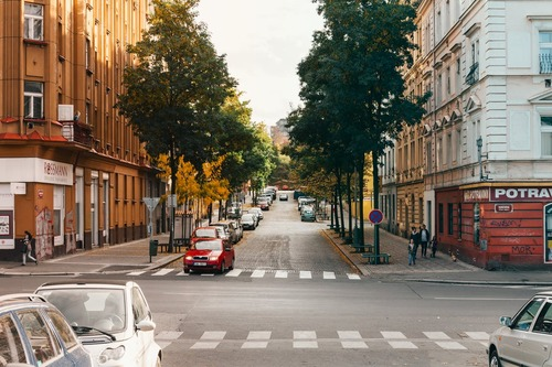 SCP%20street%20photo.jpeg