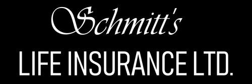 Schmitt's