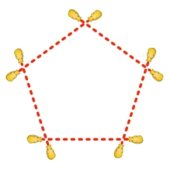 scp-531%20pentagonal%20cage.png