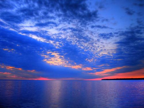 Lake_winnipeg_HDRI_50.jpeg