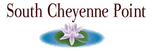 SouthCheyennePoint.jpg