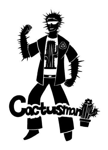 Cactusman.jpg
